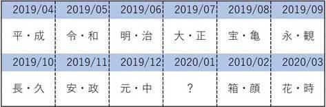 2019川柳お題b.jpg